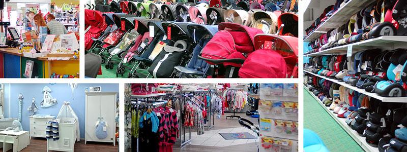 baby markt aachen der gr te baby und kinderausstatter in der euregio. Black Bedroom Furniture Sets. Home Design Ideas
