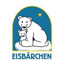 EISBÄRCHEN
