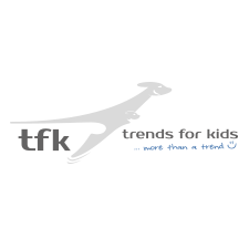 tfk trends for kids